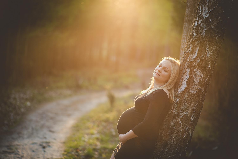Sesja ciążowa A&Ł Olsztyn015