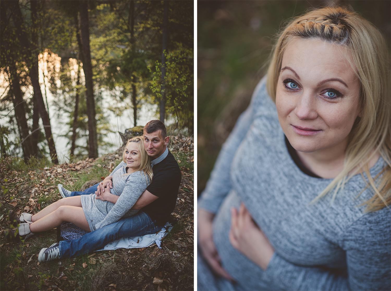 Sesja ciążowa A&Ł Olsztyn025