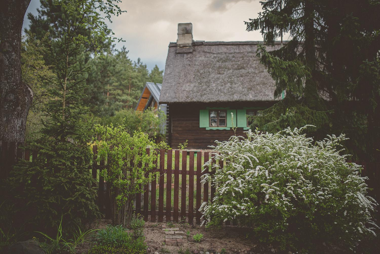 www.lidiakosciukiewicz.com