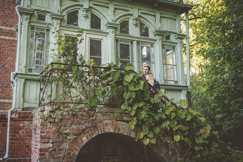 sesjanarzeczenska007